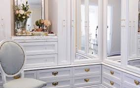 Dressing room furniture Island Home Design Carnival Mirror Import Pictures Chair Ideas Small Wowhead Bedroom Drawing Test Images Chairs Box Wayfair Exciting Dressing Room Mirror Tricks Drawing Lights Plans Ideas