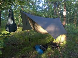 Cool Hammock Hammock Camping Part I Advantages Disadvantages Versus Ground