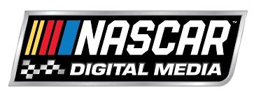 Nascar Logo - Cynopsis MediaCynopsis Media