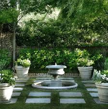 Small Picture The 25 best Fountain design ideas on Pinterest Garden water