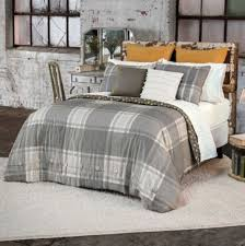 Indigo Blue Bedding | Coral Bedspread | Crate and Barrel Duvet Covers