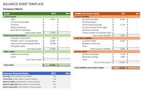 Sheet Time 32 Free Excel Spreadsheet Templates Smartsheet