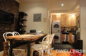 50558 Apartments For Rent In New York NY  ZumperNew York City Apartments For Rent By Owner