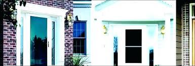 larson storm door replacement sweep install storm door m door replacement glass locks full size of larson storm door replacement