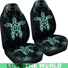 turtle seat covers turtle car seat covers teenage mutant ninja turtle seat covers