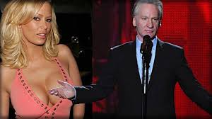 AFTER INSULTING TRUMP BILL MAHER S DIRTY LAUNDRY JUST GOT AIRED.