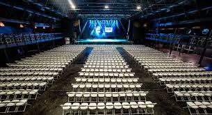 The Bomb Factory Seating Chart Bomb Factory Dallas Bestfxtradingplatform Com