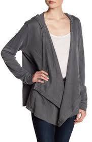 Nordstrom Rack Petite Coats SUSINA Cardigan Sweaters for Women Nordstrom Rack 51