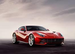 2018 ferrari berlinetta. fine 2018 2016 ferrari f12 berlinetta review ratings specs prices and photos   the car connection to 2018 ferrari berlinetta