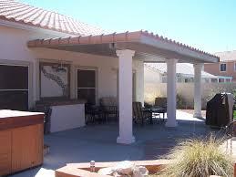 las vegas patio covers