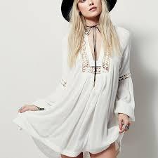 plus size cover up new beach dress 2018 chiffon v neck beach sarong pareo swim suit