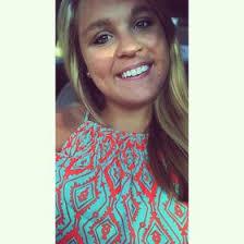 Shelley Woodard (shelleywoodard) - Profile | Pinterest