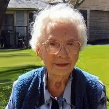Bonnie Smith Obituary - ,