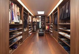 custom closets. Plain Custom The Richmond Home Renovation Experts Of Classic Construction Can Design And  Install A Custom Closet System That Will  To Custom Closets