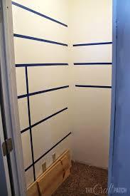 how to build closet shelves turial storage plywood custom how to build closet shelves custom making mdf