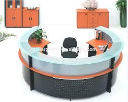 round office desk. Wonderful Semicircular Desk Maps Semi Circular Office Home Small Round Table Room Circulars 2011 D