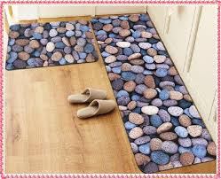 Stone Pattern Best Carpets Stylish Carpet Designs