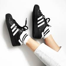 adidas shoes for girls black. adidas superstar shoes for girls black s