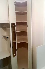 Image Cabin Bed Martin Murphy Fitted Furniture Fitted Furniture For Small Bedrooms Box Bedroom Furniture Cork