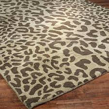 leopard area rugs leopard area rugs innovative leopard print outdoor rug best images about leopard innovative leopard area rugs