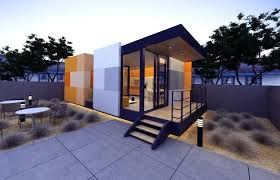 modern guest house. Guest House Interiors Pool Modern Plans Medium Size Small Design Designs With Big Back Yard M
