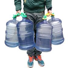 Image result for carry water