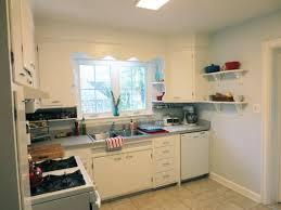 shelf tech system lowes corbels cabinet corbels