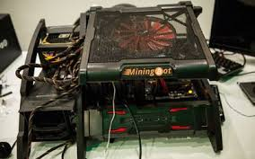 I'm going to make bitcoin mining simple and explain it to you in a way that is easy to understand. How Does Bitcoin Mining Work