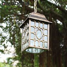 best whole outdoor chandelier rustic modern outdoor waterproof modern outdoor chandelier modern home
