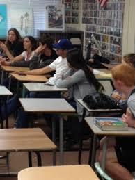 No Essay Scholarships For High School Seniors 2013