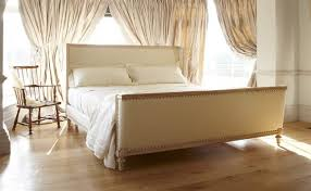 ambiance interior design. Beautiful Ambiance Italian Bed Frame With Ambiance Interior Design