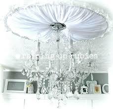 crystal chandelier diy crystal chandelier crystal chandelier