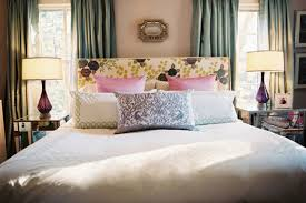 Newlywed Bedroom Honeymoon Decorating Room Ideas