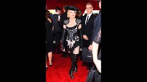 Madonna + Diplo - La Isla Bonita (Major L. Dubplate) - YouTube