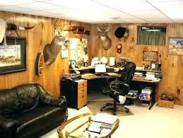 office idea. Small Man Cave Ideas Room Office Idea Breathtaking  Collections Forums Office Idea