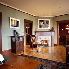 living room paint ideas with light wood trim. best 25+ trim paint color ideas on pinterest | trim, interior palettes and schemes living room with light wood