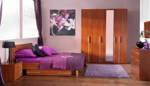 Paint For A Bedroom Popular Best Master Bedroom Paint Colors Andrea Outloud