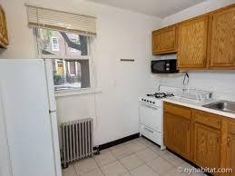 1 bedroom astoria ny. new york 1 bedroom apartment - kitchen (ny-6469) photo of 3 astoria ny e