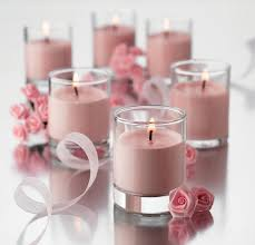 Learn About Candle Waxes And Additives Candle Making Help