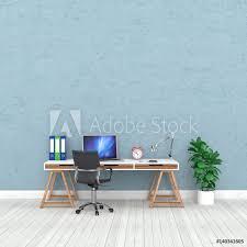 custom home office design stock. Custom Home Office Design Stock