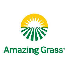 Image result for amazing grass