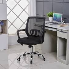 home office desks chairs. wonderful chairs home office furniture store  shop the best deals for nov 2017  overstockcom for desks chairs w