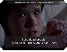 Top Movie Quotes Mesmerizing 48 Best Movie Quotes Images On Pinterest Comedy Movies Film And