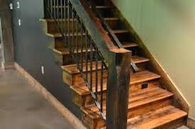 home depot stair treads wood stair treads home depot rubber stair treads home depot home depot