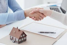 how do i get pre approved for a mortgage