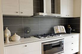 appealing dining table ideas also 25 uniquely awesome kitchen kitchen tiled splashback designs