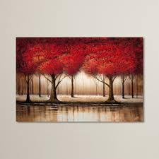 Paintings For Living Room Wall Modern Art Painting For Living Room Yes Yes Go Paintings Living