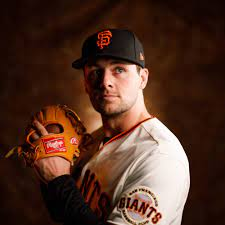 SF Giants claim pitcher from Dodgers ...