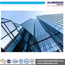 glass curtain wall construction details glass curtain wall construction details supplieranufacturers at alibaba com