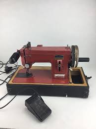 Sailrite Sewing Machine Manual